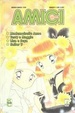 Cover of Amici vol. 5