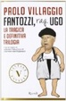 Cover of Fantozzi, Rag. Ugo