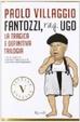 Cover of Fantozzi, Rag. Ugo