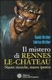 Cover of Il mistero di Rennes-le-Château