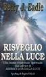 Cover of Risveglio nella luce