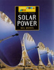 Cover of Solar Power