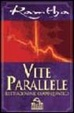 Cover of Vite parallele