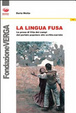 Cover of La lingua fusa