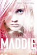 Cover of Die Rebellion der Maddie Freeman