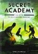 Cover of Secret Academy II