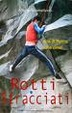 Cover of Rotti e stracciati