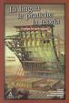 Cover of La lingua, le pratiche, la teoria