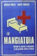 Cover of La mangiatoia