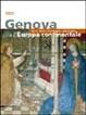 Cover of Genova e l'Europa continentale