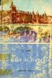 Cover of Le livre de français