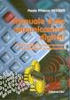 Cover of Manuale delle comunicazioni digitali
