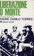 Cover of Liberazione o morte
