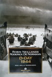 Cover of D-Day 1944