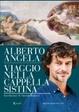 Cover of Viaggio nella Cappella Sistina