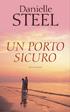 Cover of Un porto sicuro