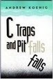 Cover of C Traps and Pitfalls