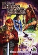 Cover of Celtic Heroes and Legends