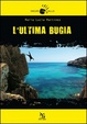 Cover of L'ultima bugia