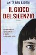 Cover of Il gioco del silenzio