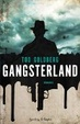 Cover of Gangsterland