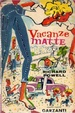 Cover of Vacanze matte