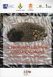 Cover of Il profumo del pane e delle castagne