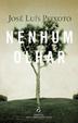 Cover of Nenhum olhar