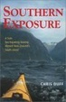 Cover of Southern Exposure