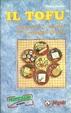 Cover of Il tofu