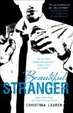 Cover of Beautiful Stranger
