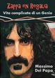 Cover of Zappa en Regalia