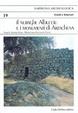 Cover of Il nuraghe Albucciu e i monumenti di Arzachena