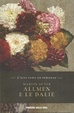 Cover of Allmen e le dalie