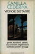 Cover of Vicino e distante