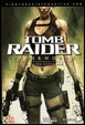 Cover of Tomb Raider