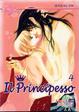 Cover of Il Principesso 4