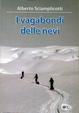 Cover of I vagabondi delle nevi