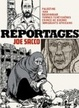 Cover of Reportages
