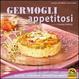 Cover of Germogli appetitosi