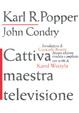 Cover of Cattiva maestra televisione