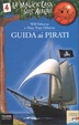 Cover of Guida ai pirati