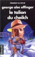Cover of Le talion du cheikh