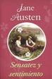 Cover of Sensatez y sentimiento