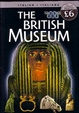 Cover of The British Museum