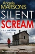 Cover of Silent Scream