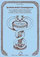 Cover of Ipotesi sulla guarigione. Ovvero riflessioni sulla medicina sacra e sciamana, la salute, la malattia, la morte, la vita, il veleno ed il farmaco