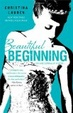 Cover of Beautiful Beginning