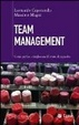 Cover of Team management