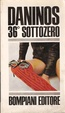 Cover of 36° sottozero